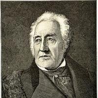Thomas Handasyd PERKINS