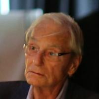 Thomas PERKINS