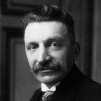 Georges PERNOT