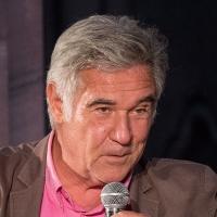 Georges PERNOUD