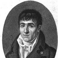 François PERON