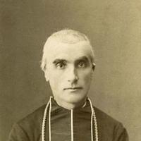 Adolphe PERRAUD