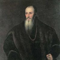 Nicolas PERRENOT de GRANVELLE
