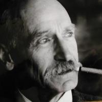 Jacques PERRET