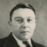 Albert PERRIN