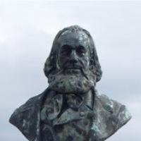 Paul PERROCHAUD