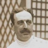 Marc PERRODON