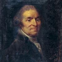 Nicolas PERSEVAL