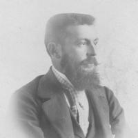 Léon PERVINQUIÈRE