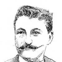 Gabriel PESCHAUD