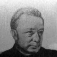 Henri ROMANS-PETIT