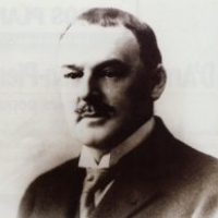 Robert PEUGEOT