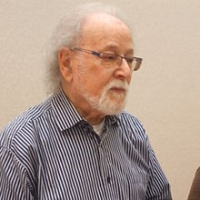 Michel PEYRAMAURE