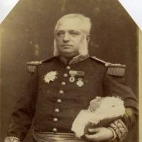 Alexandre PEYRON