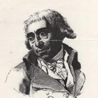 Pierre PEYRON