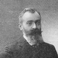Jacques DES GACHONS