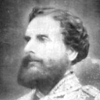 Juan Antonio PEZET