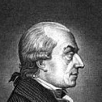 Gottlieb Conrad PFEFFEL
