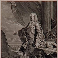 Jean Frédéric PHELYPEAUX de MAUREPAS