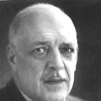 Anton PHILIPS