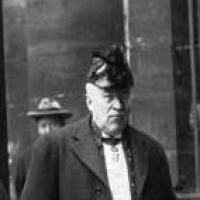 Émile PICARD