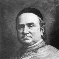 Louis-Édouard PIE