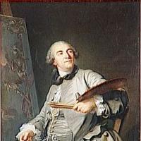Jean-Baptiste-Marie PIERRE