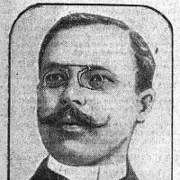 Louis Désiré PIERRE