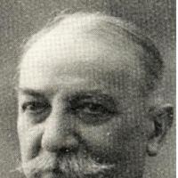 Eugène PIERRE