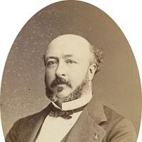 Alfred DESEILLIGNY