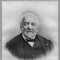 Édouard PIETTE