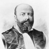 Adolphe PINARD