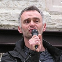Laurent PINATEL