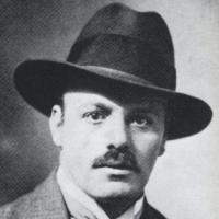 Robert Antoine  PINCHON