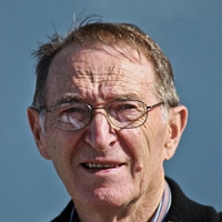 Roger PINGEON