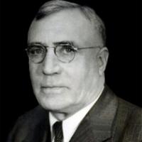 William T. PIPER