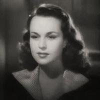 Patricia DANE
