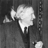 Maurice PIRENNE