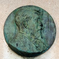 Eugène PIRON