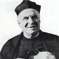Henri PISTRE