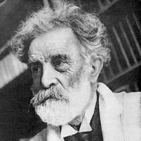 Eugène PITTARD