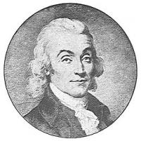 René-François PLAICHARD CHOLTIÈRE