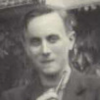 Gabriel PLANÇON