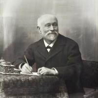 Eugène PLAUCHUD