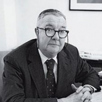 Calvin PLIMPTON