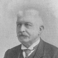 Simon PLISSONNIER