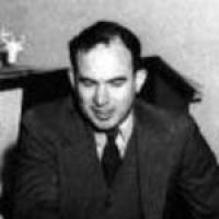 Edward H. PLUMB
