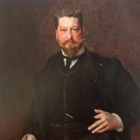 Henry POIDATZ