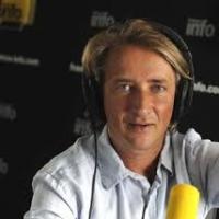 Nicolas POINCARE