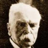 Auguste POINTELIN